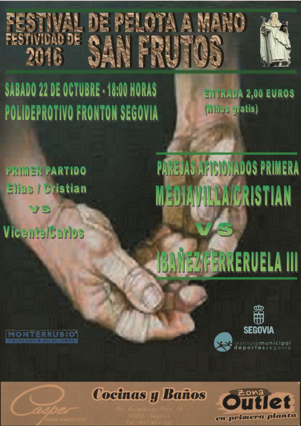 cartel-c