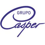 Grupo Casper